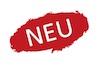 neu100