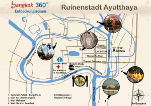 map_ayutthaya